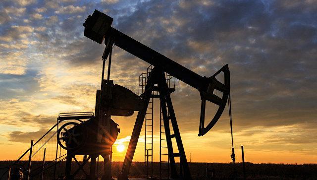 Новак заявил о снижении мировых запасов нефти