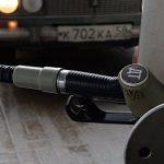 В ГД внесли проект, легализующий использование и производство биодизеля