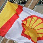 """Shell намерен обсудить с властями РФ налоговые льготы для """"Балтийского СПГ"""""""