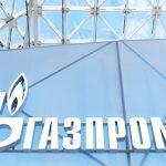 """СПГ не смог потеснить трубопроводный газ на рынке ЕС, считают в """"Газпроме"""""""