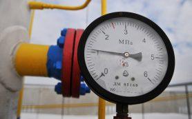 В Nord Stream 2 рассказали, где в России будут строить «Северный поток-2»