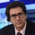 МВФ: России нужно снизить зависимость от цен на нефть