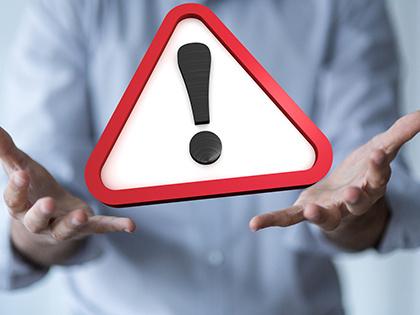 В феврале нормативы ЦБ нарушили 15 кредитных организаций