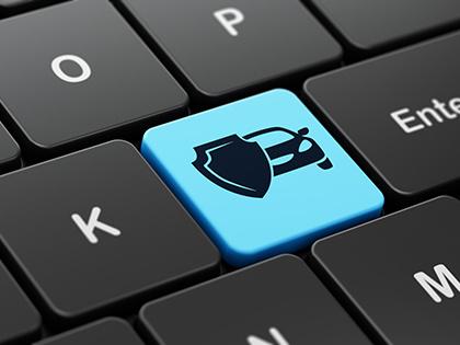 НРА 21 марта проведут круглый стол на тему «е-ОСАГО: панацея или проклятье?»