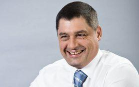 Михаил Гуцериев возглавил совет директоров Бинбанка в новом составе