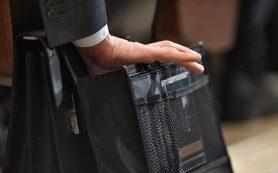 Корпорация МСП и «Деловая Россия» будут расширять МСБ доступ к госзакупкам