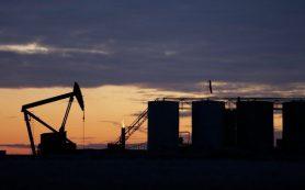 ОПЕК ждет улучшения в выполнении соглашения по сокращению добычи нефти