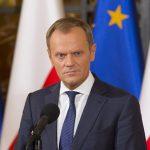 Страны G7 не приняли решение о расширении санкций против России