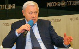 Госдума приняла законопроект о пропорциональном регулировании банков