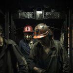Запрет Украины на ввоз угля из РФ не отразится на российских предприятиях