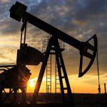 Нефть дорожает на данных МЭА о снижении ее рыночного предложения