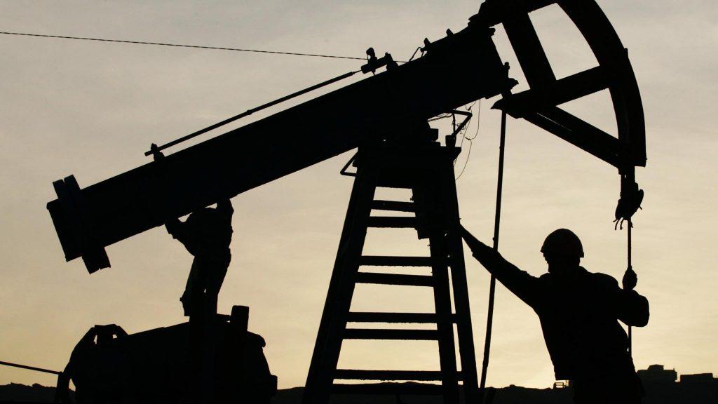 Москва и Эр-Рияд подтвердили выполнение ими сделки по сокращению нефтедобычи