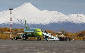Аэропорт Петропавловска-Камчатского готовят к продаже