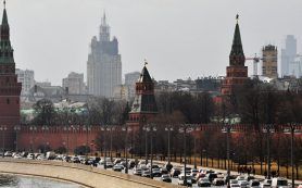 Die Presse объяснила, почему санкции пошли России на пользу