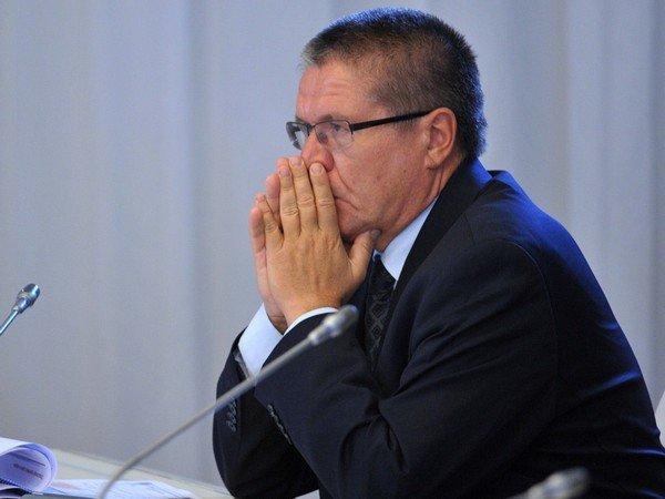 Глава МЭР заявил о риске замедления роста экономики из-за укрепления рубля