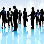 Корпоративные коммуникации: правильное создание образа фирмы