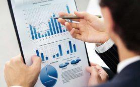 Покупка бизнеса. Обзор основных аспектов покупки действующего предприятия