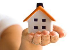 Бизнес на недвижимости