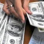 Где взять лучший кредит наличными?