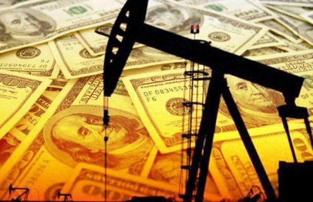Выборы во Франции поддержали рост цен на нефть