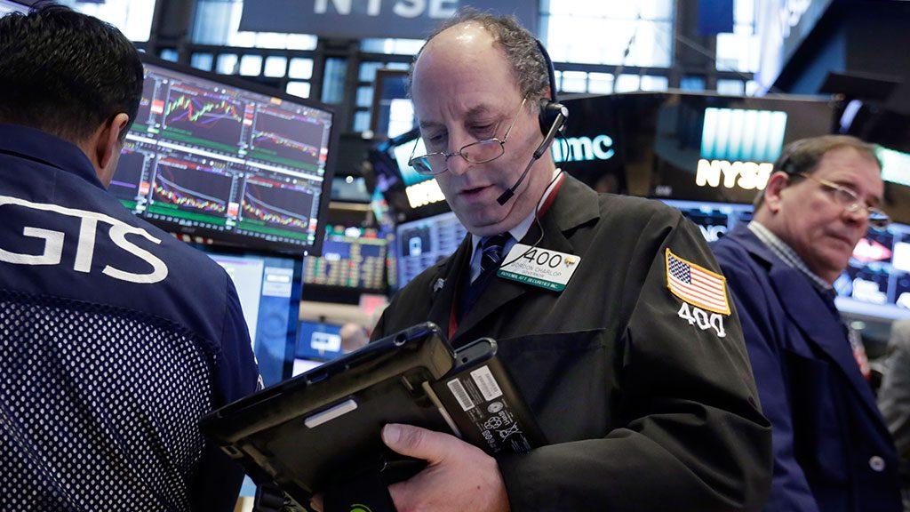 Мировые цены на нефть повысились по итогам торгов вторника