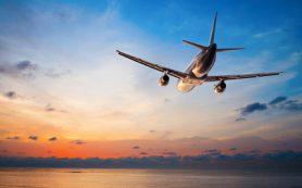 Tikets.by поможет выбрать надежную авиакомпанию для путешествия