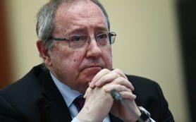 В Испании высоко оценили экономическое сотрудничество с Россией