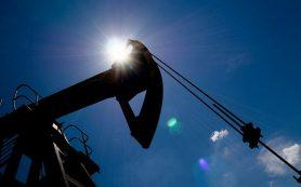 Россия готова к удержанию добычи нефти