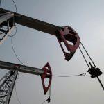 Мировые цены на нефть повысились по итогам торгов четверга