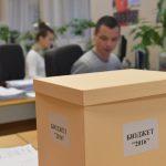 Силуанов: дефицит бюджета в 2017 может быть снижен до 2% ВВП