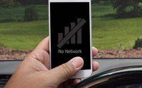 Абонент не абонент: топ-5 проблем мобильных банков