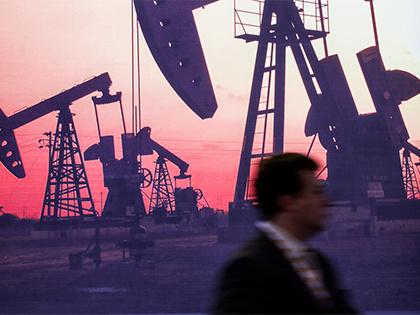 Нефтедобывающие страны договорились продлить сокращение добычи на девять месяцев