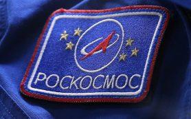 СМИ: бывший топ-менеджер Фондсервисбанка раскрыл схему хищения 6 млрд рублей «Роскосмоса»