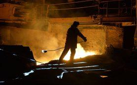 Мировые цены на нефть понизились по итогам торгов среды