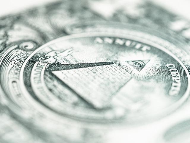 Сможет ли Трамп обрушить доллар?