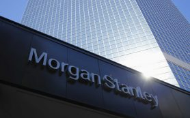Morgan Stanley обнаружил у ОПЕК новую рыночную тактику
