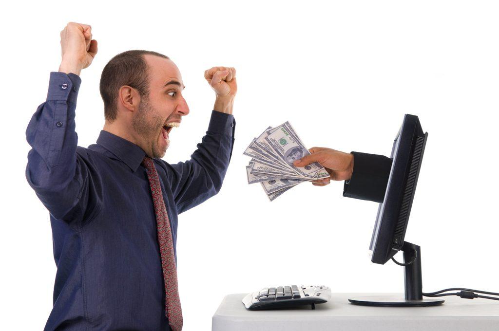 Стоит ли вкладывать деньги в форекс?
