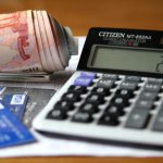 ПСКБ снизил ставки по вкладам в евро