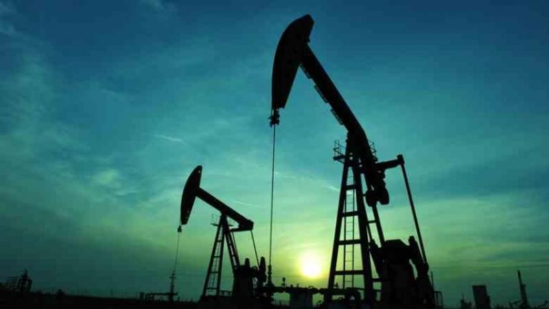 Минэнерго уточнит прогноз по нефти после решения по Венскому соглашению