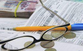Как изменятся тарифы ЖКХ после нововведений Медведева
