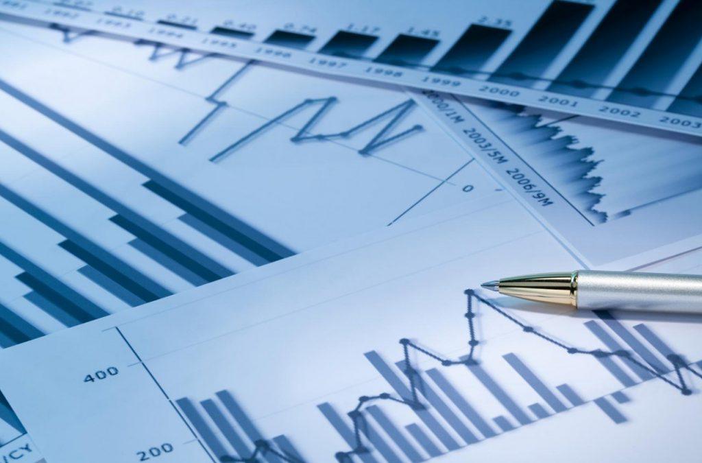 Как в каталоге ценных бумаг выбрать лучшие акции для вложения денег?