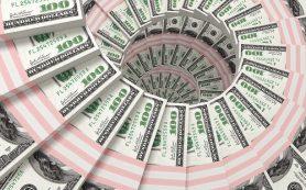 ЦБ оценит планы малых НПФ на акционирование и слияние