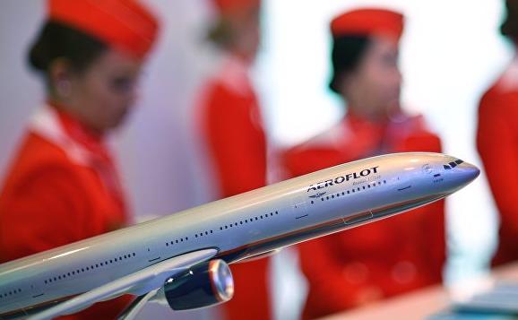 «Аэрофлот» отверг обвинения в отсутствии индексации зарплат сотрудников