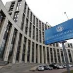 Банк России представит на МФК модель российского финансового сектора