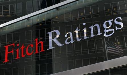 Fitch поместило на пересмотр рейтинги АФК «Система» и МТС