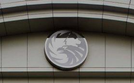Аудитор «Русского Стандарта» указал на вложения банка в компании его акционера