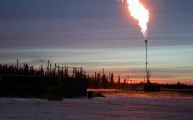 За отечественными нефтегазовыми компаниями установят экологический контроль