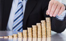 Кредит для малого бизнеса в регионах России