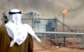 Новак: «Мы наблюдаем существенное оздоровление нефтяного рынка»