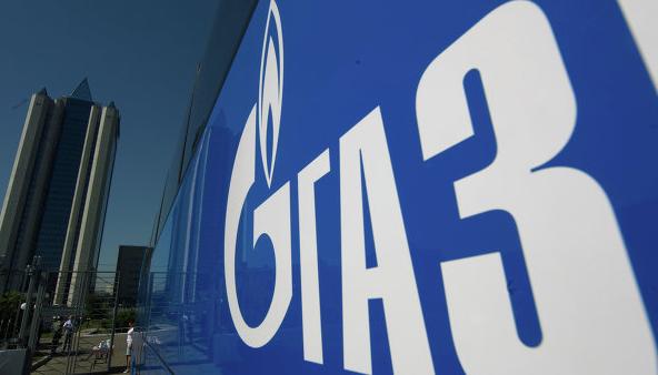 «Газпром» и Socar провели переговоры по поставкам газа в Азербайджан